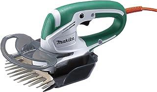 マキタ 芝生バリカン 電源コード式 刈込幅160mm MUM1601