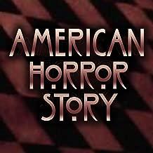 American Horror Story Theme
