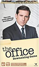Best office trivia board game Reviews