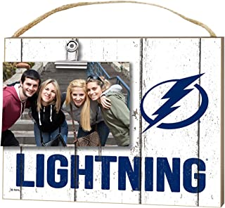 tampa bay lightning photos