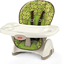 Best fisher and price rainforest high chair Reviews