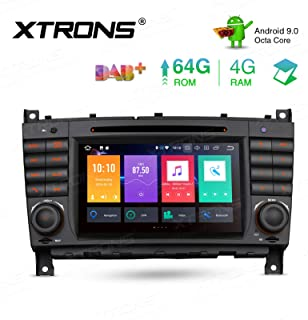 xtrons mobile media station