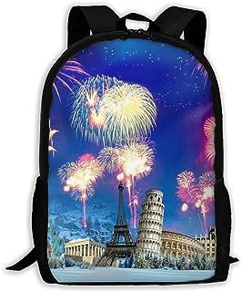 e8deaa253d12 Amazon.com: fireworks lights: Office Products