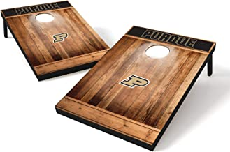 Wild Sports NCAA Outdoor Game Set, 2' x 3' Foot - Recreational Series