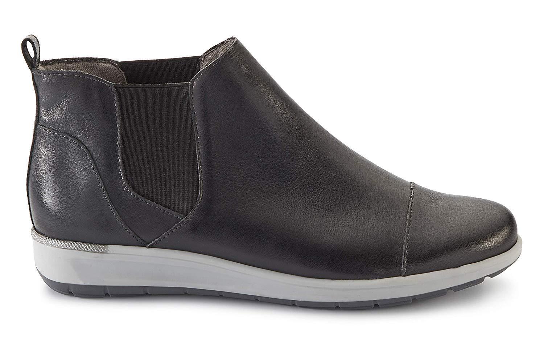 Walking Cradles Womens Osmond Leather