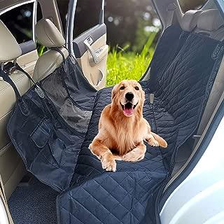 Best hummingbird car seat covers Reviews