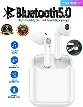 Best ralink rt3090 wireless lan card with bluetooth Reviews