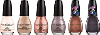 Best sinful colors cinderella Reviews