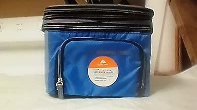 ozark trail lunch bag