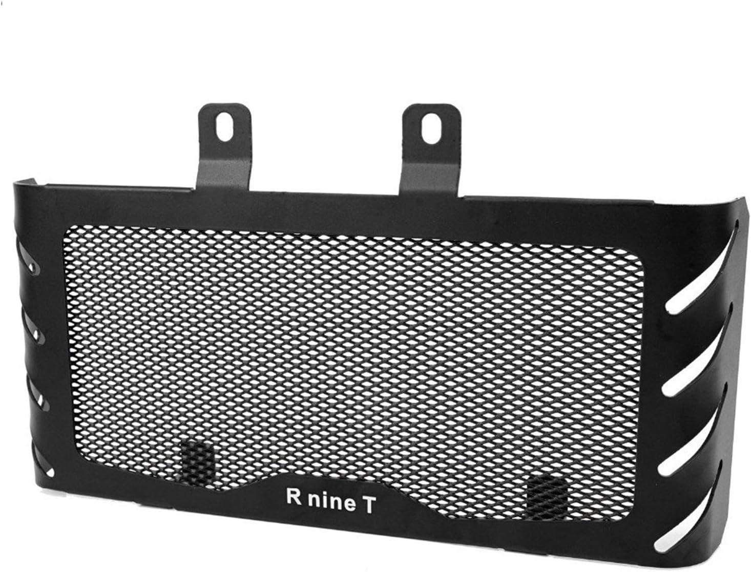 Radiator Cover for famous B-M-W R Max 40% OFF Nine NineT 2013-2018 T RnineT Motor