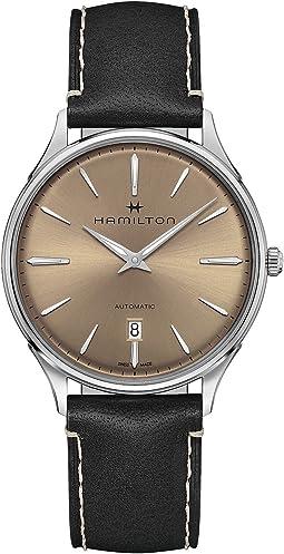 Jazzmaster Thinline Auto - H38525721