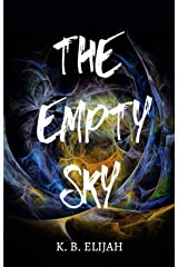 The Empty Sky Kindle Edition