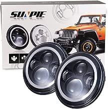 Best jeep wrangler door parts diagram Reviews