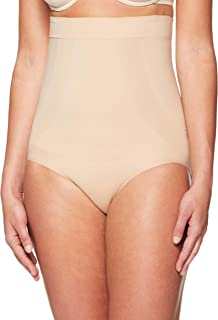 Nancy Ganz Women's New Power Play Waisted Brief