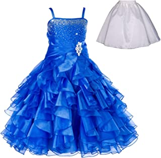 rhinestones for pageant dresses
