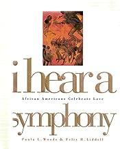 Best symphony silver i price Reviews