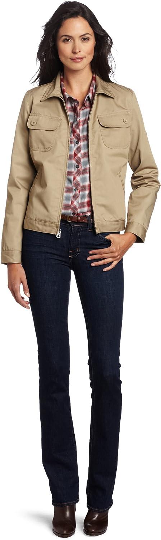 Dickies Women's Heritage Jacket