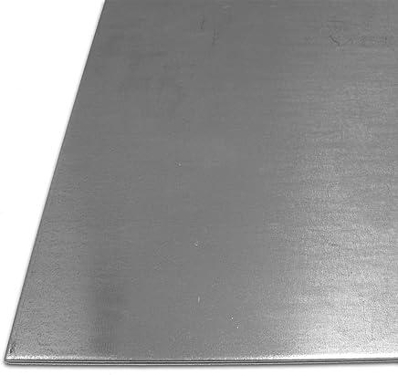 DIN 1013 /Longueur env acier ronde en noir/ B /& T m/étal rundstahl St 37/DRM /Ø 20/mm embouti 0//Tol/érances selon DIN EN 10060/ 1/m /1000/mm / M/ètre /à 3/mm