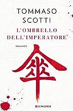 L'ombrello dell'imperatore