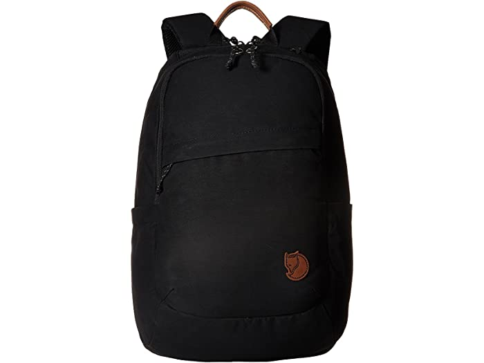Fjallraven FJ/ÄLLR/ÄVEN Unisex/_Adult Raven 20 L Backpack