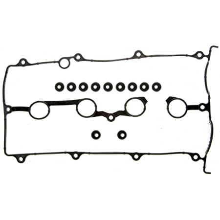 Prot/ég/é and Protege5 Victor Reinz 15-53524-01 Engine Valve Cover Gasket Set for Select Mazda 626