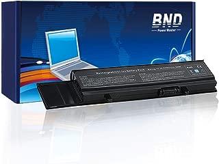 dell laptop battery 7fj92