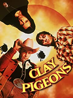 Best clay pigeons 1998 Reviews