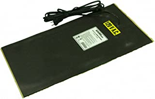 UltraHeat - 55 Gallon RV Tank Heater - AM-Model 4200-120 VAC