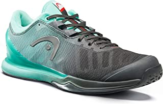 Head Sprint Pro 3.0 Men - Zapatillas de Tenis Hombre