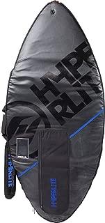 Hyperlite 2017 Wakesurf Bag