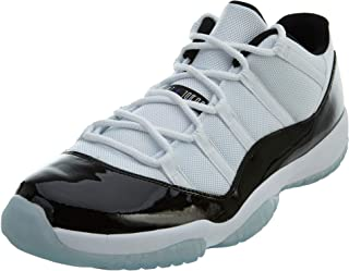 new style 71caf bd3b0 Jordan 11 Retro Low Concord Style  528895-153 Size  15