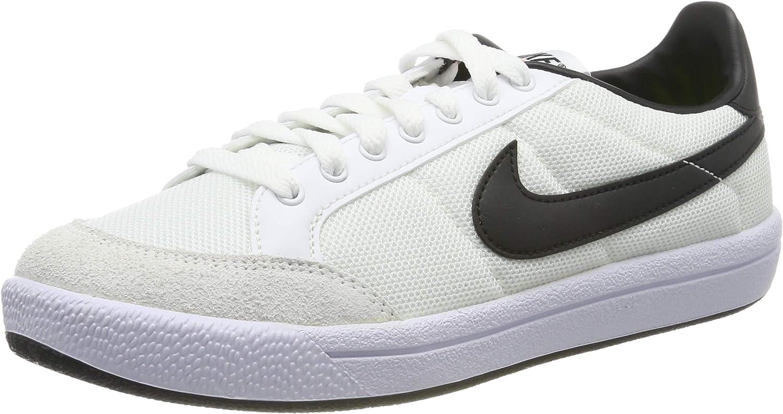 Nike Nike Nike Herren Meadow 16 Txt Turnschuhe B01DAVNIU4  Starker Wert 5e83f1