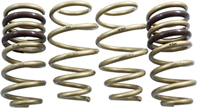 ARK Performance GT-S Aggressive Lowering Springs for 2003-08 Nissan 350Z