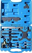 BELEY Engine Timing Tool Flywheel Locking Tool Kit for Ford Mazda Camshaft 1.4 1.6 1.8 2.0 Di/TDCi/TDDi Engine