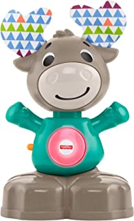 educational toys for 1 month baby