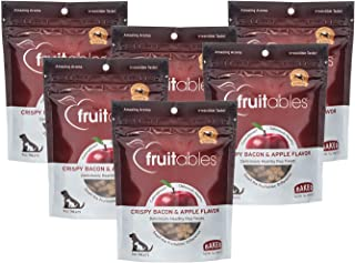 fruitables store