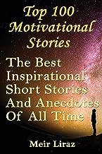 Best motivational and inspirational short stories Reviews