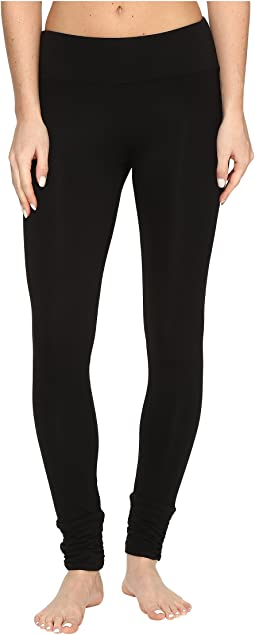 UGG Rainey Leggings