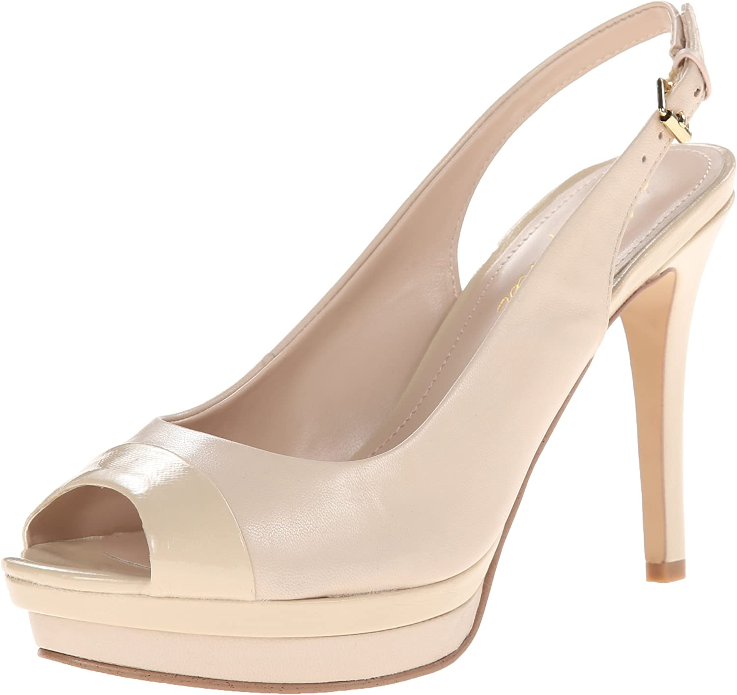Marc Fisher Women's shoes Melissa Dress Pump