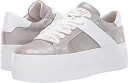 Top Platform Sneaker