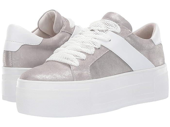 auf großhandel schön in der Farbe Kostenloser Versand Kennel & Schmenger Top Platform Sneaker | 6pm