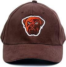 NFL Cleveland Browns LED Light-Up Logo Adjustable Hat