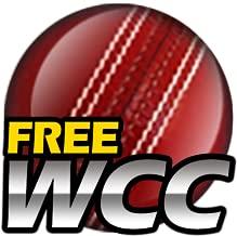 World Cricket Championship - Free