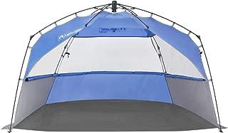 Lightspeed Outdoors XL Sport Shelter Instant Pop Up (Renewed)