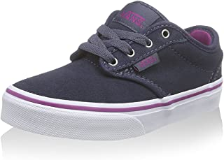 : Vans Chaussures fille Chaussures