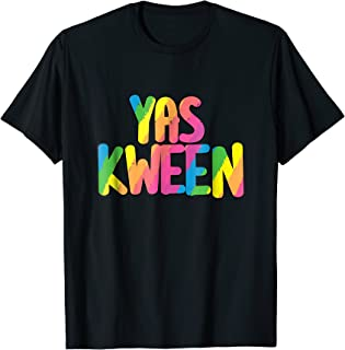 kween clothing
