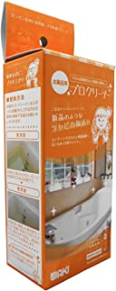 WAKI 3年美キープ お風呂用プロクリーナー 40ml CLN004