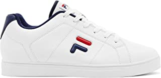 Fila Men's Charleston Sneakers
