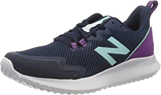 New Balance Women's Ryval Road Running Shoe