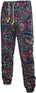 Best men's sweatpants pattern Reviews